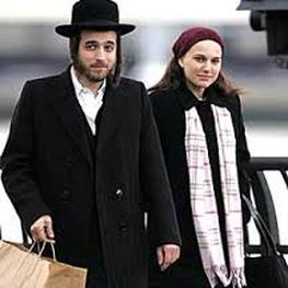 role of women within orthodox judaism Jewish women's organizations within the orthodox tradition include benot esh daughters of fire and nishmat nashim (women's soul) history the sephardis are distinguished by their use of judaeo-spanish or ladino as opposed to yiddish (a jewish variety of german) which is used by ashkenazis, and also by their pronunciation of hebrew and some.